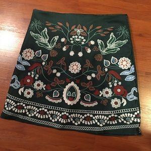 Dresses & Skirts - Pattern skirt